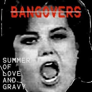 Image for 'Summer of Love and Gravy'