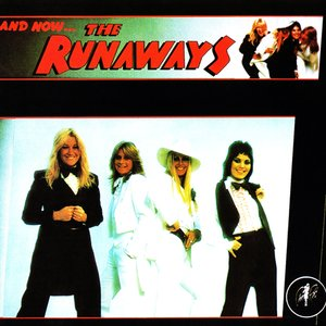 Immagine per 'And Now? The Runaways'