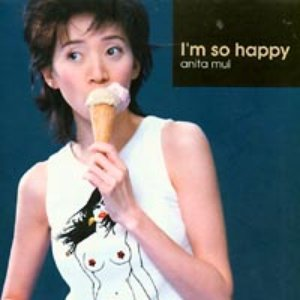 Image for 'I'm So Happy'