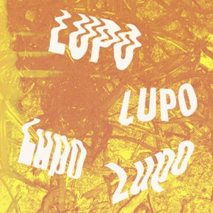Image for 'Lupo'