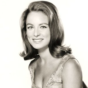 Image for 'Charmian Carr'