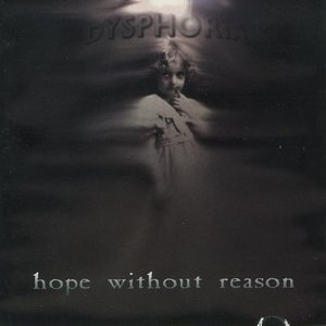 Image for 'Hope Without Fear'