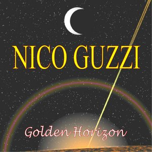 Image for 'Golden Horizon'