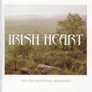 Immagine per 'irish heart'