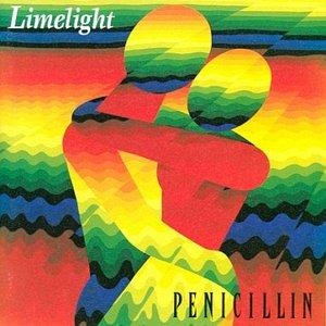 Bild für 'Limelight'
