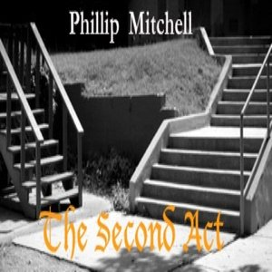 Image for 'The Second Act'