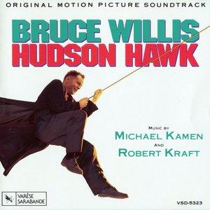 Image for 'Hudson Hawk'