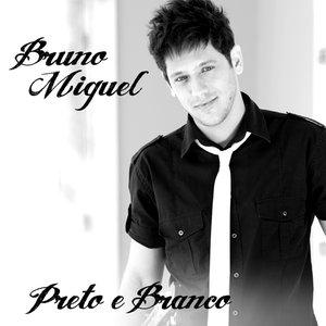 Image for 'Preto e Branco'