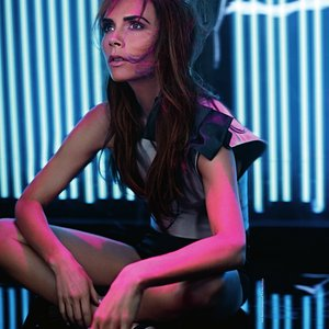 Image for 'Victoria Beckham'