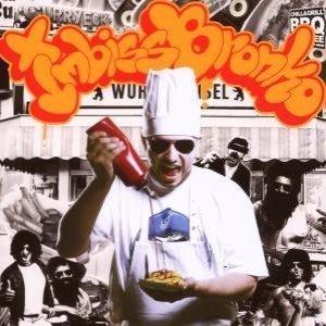 Image pour 'Currywurst mit Darm'