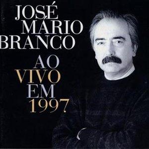 Image for 'Ao Vivo Em 1997'