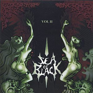 Image for 'SEA OF BLACK 2'