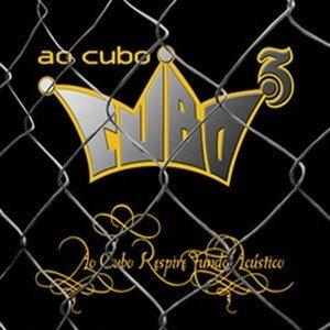 Image for 'Respire Fundo (Acústico)'