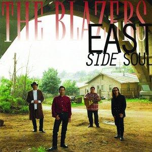 Image for 'East Side Soul'