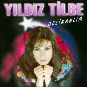 Image for 'Delikanlım'