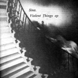 Image for 'Violent Things'