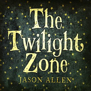 Image for 'The Twilight Zone'