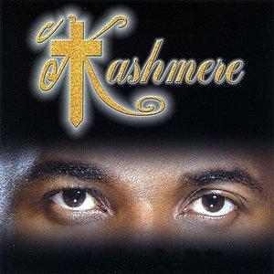 Image for 'Kashmere'