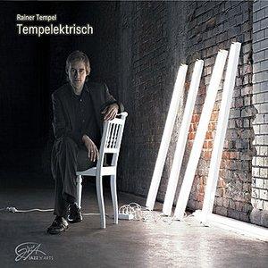 Imagen de 'Tempelektrisch'