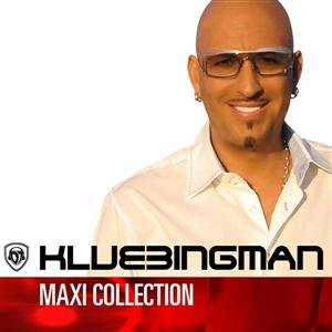 Image for 'Original Maxi Collection'