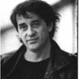 Image for 'Serge Kerval'