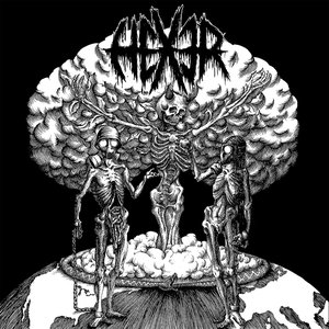 Image for 'Hexer'