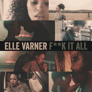 Imagem de 'F**k It All - Single'