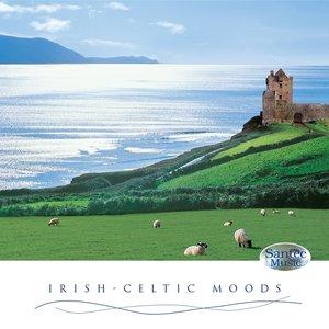Image for 'Irish-Celtic Moods (Irish Celtic Relaxation Music. Stimulating and Relaxing.)'