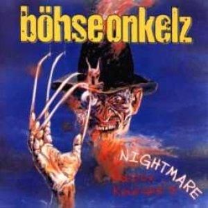 Image for 'Freddy Krügers Nightmare'