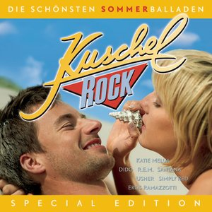 Image for 'Kuschelrock - Sommer (Special Edition)'