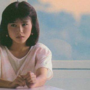Image for '林慧萍'