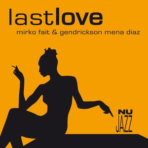 Image for 'LastLove'