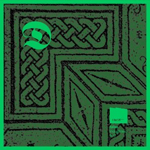 Image for 'Delphi'