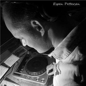 Image for 'Dj Stigmata - Basic Beat Collection 17'