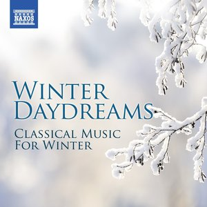 Image for 'The Seasons, Op. 67: I. Winter: Introduction'
