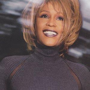 Immagine per 'Whitney Houston'