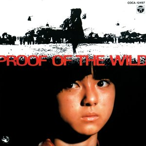Immagine per 'Proof of the Wild'