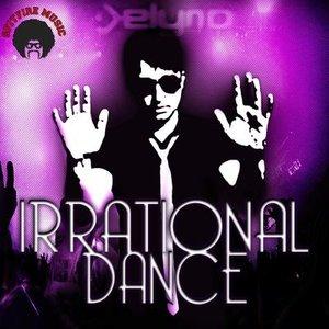 Immagine per 'Irrational Dance'