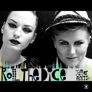 Image for 'Roll The Dice EP'