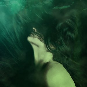 Image for 'Lost in the Chambers of the Sea'