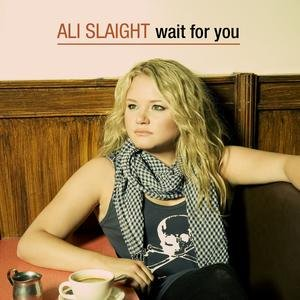 Image for 'Wait For You'