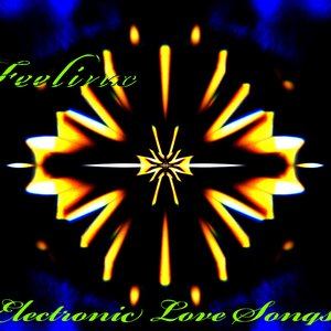 Image for 'Electronic Love Songs'