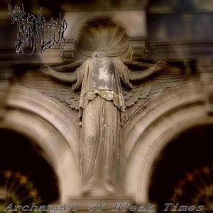 Image for 'Archangel Of Bleak Times'