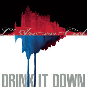 Image for 'DRINK IT DOWN'