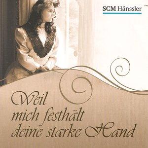 Image pour 'Weil Mich Festhält Deine Starke Hand'
