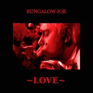 Bild für '~LOVE~'
