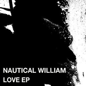 Imagen de 'Love EP'