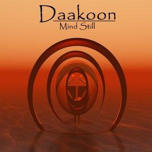 Image for 'Mind Still EP'