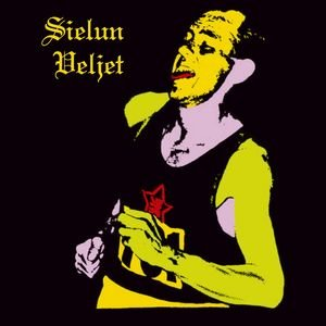 Image for 'Sielun Veljet'