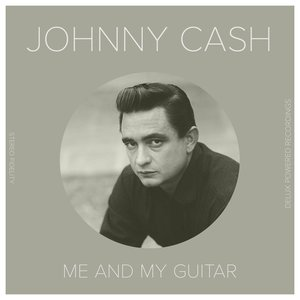 Imagem de 'Me and My Guitar'